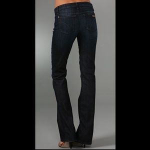 Joe's Jeans Muse Bootcut Jeans